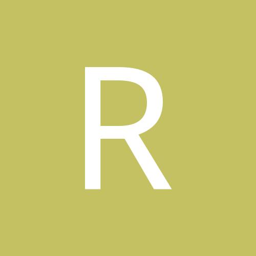 reamevore