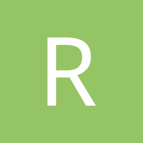 Righwaisuah