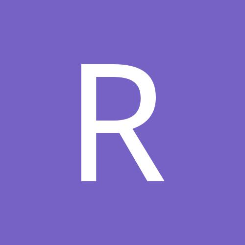 Rotberss