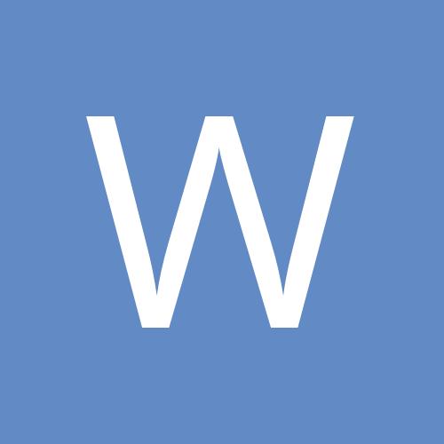 Wortoibra