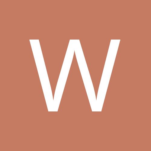 Waroeffibra