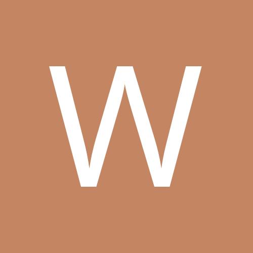 woosonlicle