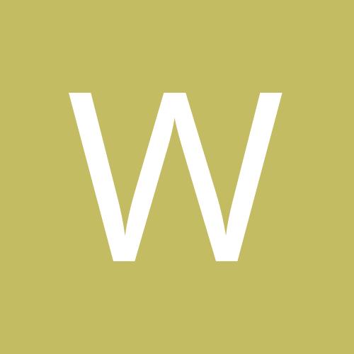Williamwig