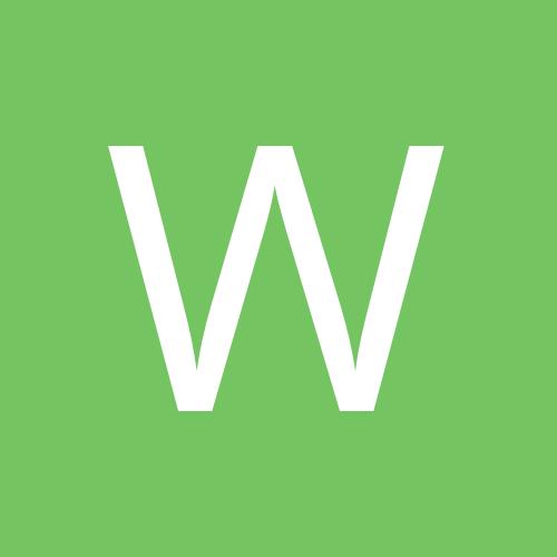 Weza-Wez