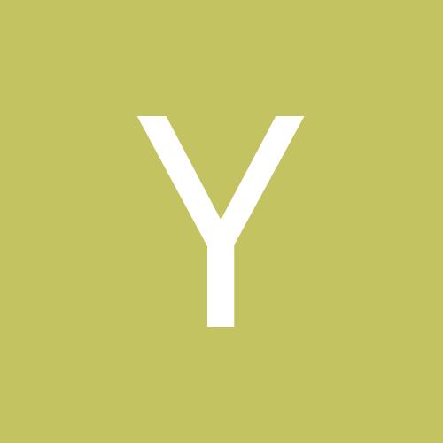yashablogov