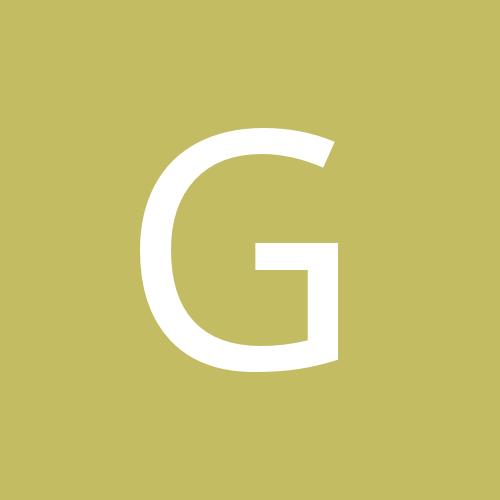 Guawayrorromy