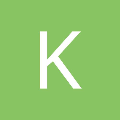 Kitbreera