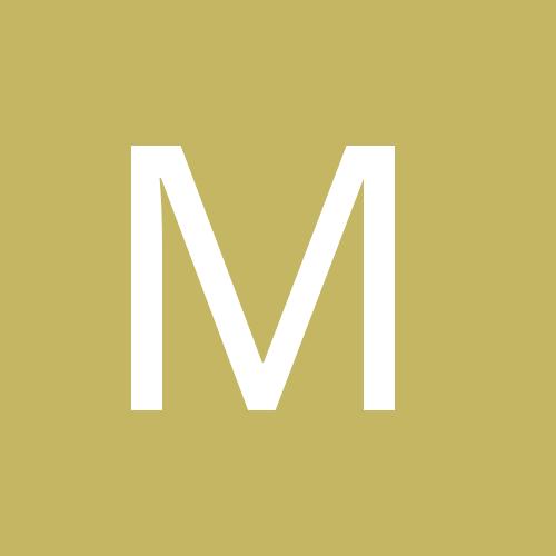 man_from_maldives