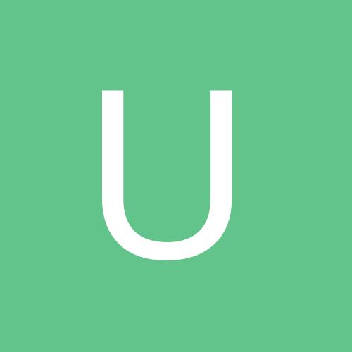 Uphommus