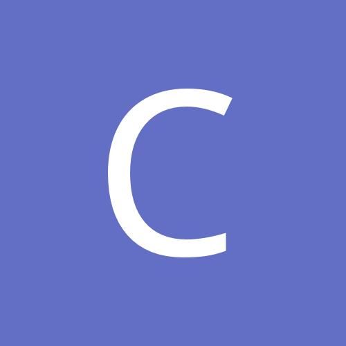 Crepsixerrill