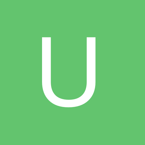 Unsubsinosone