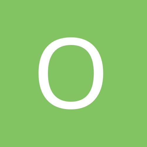 Oralsenanna