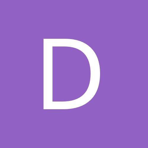 Dyncintadia