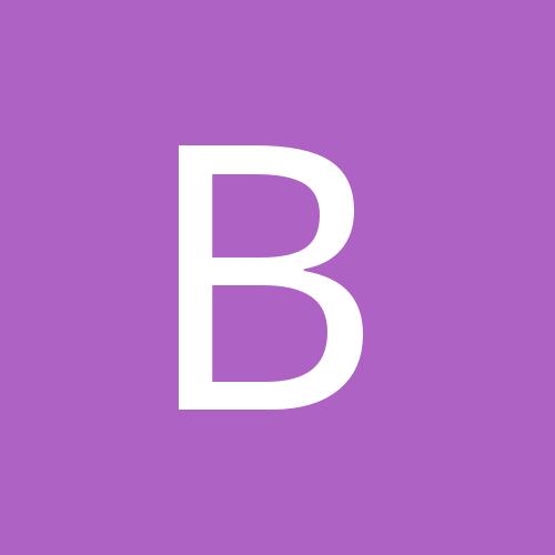bitaatole