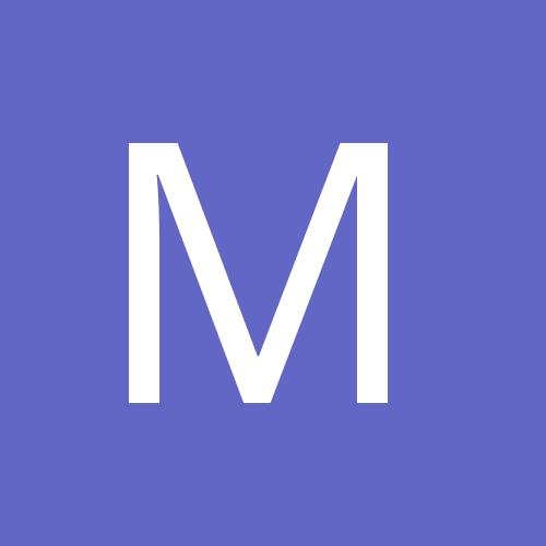 Marmrurpiva