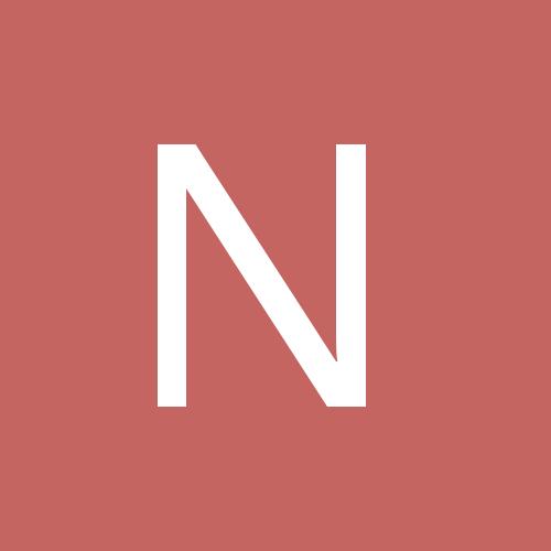Nisanunny