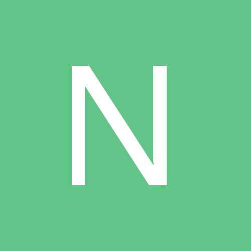 nuseOwnenna