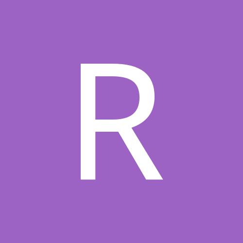 Rost33
