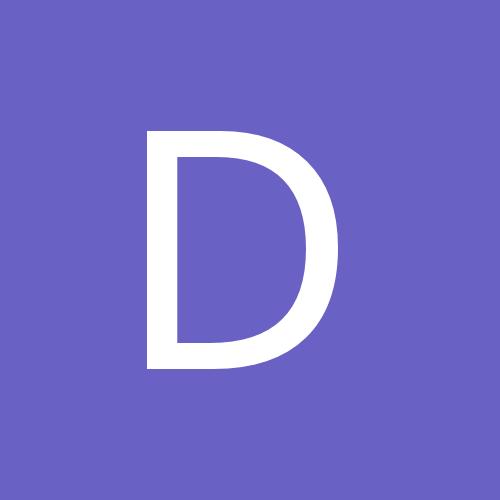 dyatels