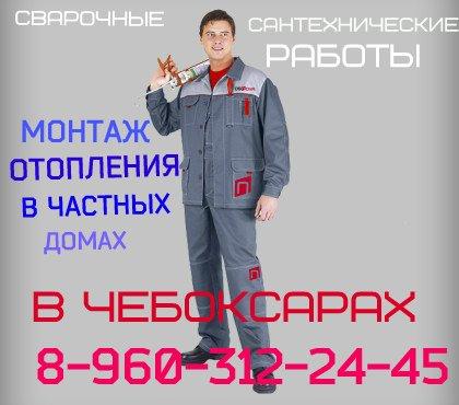 8fdb71f8665dc1ff9c3707515ae47f2b_134_logo_thumb.jpg