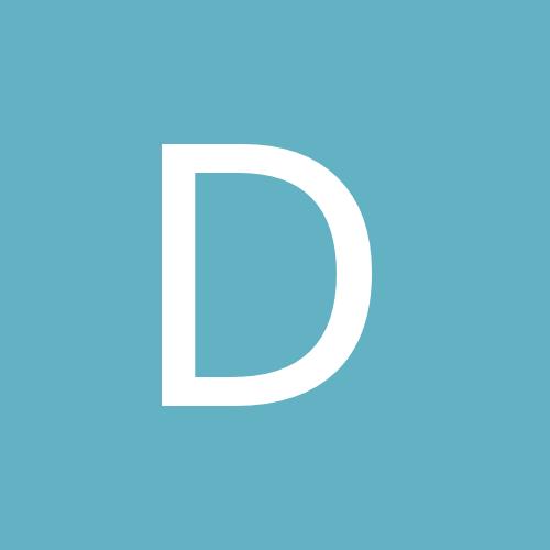 Dimidrolishe