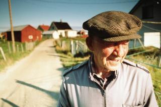 old_age.jpg