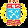 МД-Регион